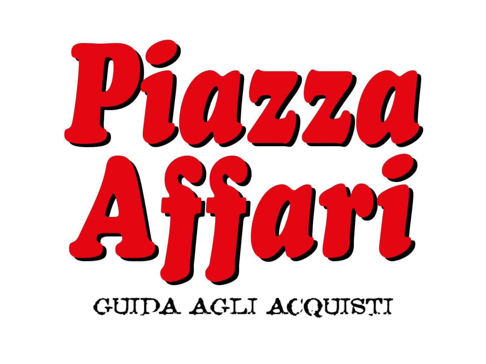 01 GRAFIC PUBLICENTRO piazza affari